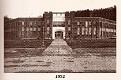 164 - Huntsville High School