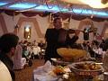 Amnun's 50th years Anniversary 031