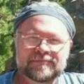 TJ (tjcolorado) avatar