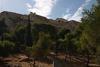 010-Akropol.jpg