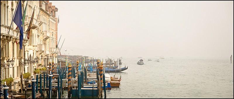 http://images43.fotki.com/v1381/photos/8/880231/6909707/Venice039-vi.jpg