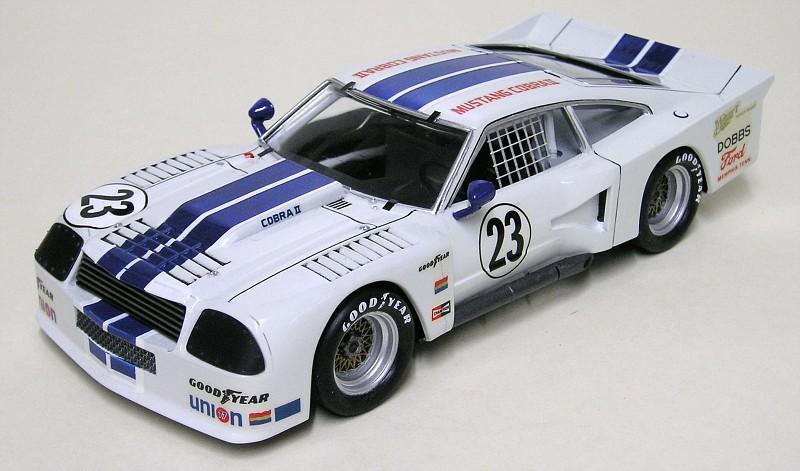 Mustang IMSA et Le Mans P1110070-vi