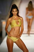 Frankies Bikini SS16 Cam1 0031