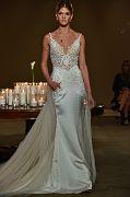Gala Lahav Bridal SS16 187