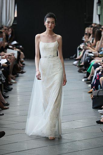Amsale Bridal Cam1 SS19 0904