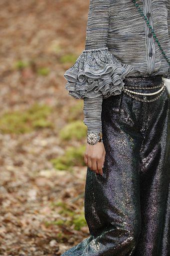 Chanel FW18 1565