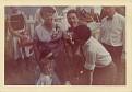 Wedding Day, June 28, 1963.