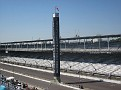 Indy 2012 003