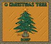Bump-gailz-Christmas Tree jp