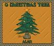 Alan-gailz-Christmas Tree jp