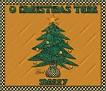 Sherry-gailz-Christmas Tree jp
