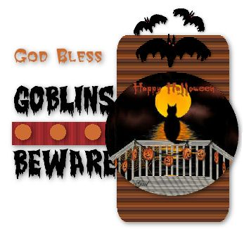 God Bless-gailz1009-DBA Halloween Temp2