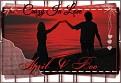 April & Boo-gailz-couples0110