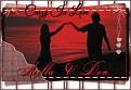 Arella & Don-gailz-couples0110