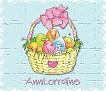 AnnLorraine-gailz-eggsinabasket jp-MC
