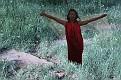 2012 05 25 1019694grass fairy