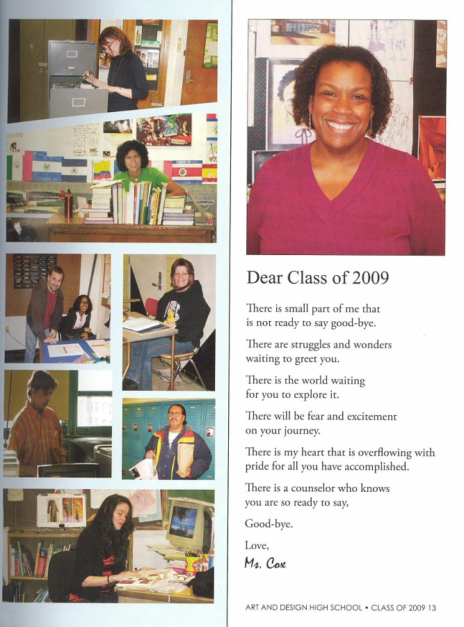 2009 YearBook 013