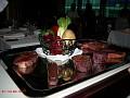 2007-JotS-Dinner2-2