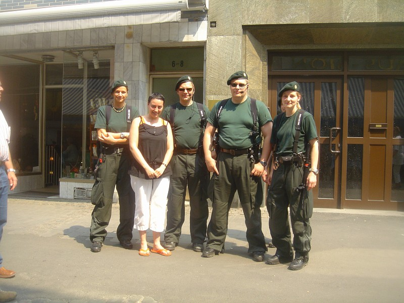 2006 June - Germany 040.jpg