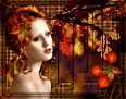 Autumn Dreams les van Ivonnespsplessen