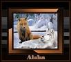 Anita-gailz0107-winterfriendsmistyez.jpg