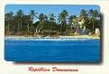 Club Dominicus Beach