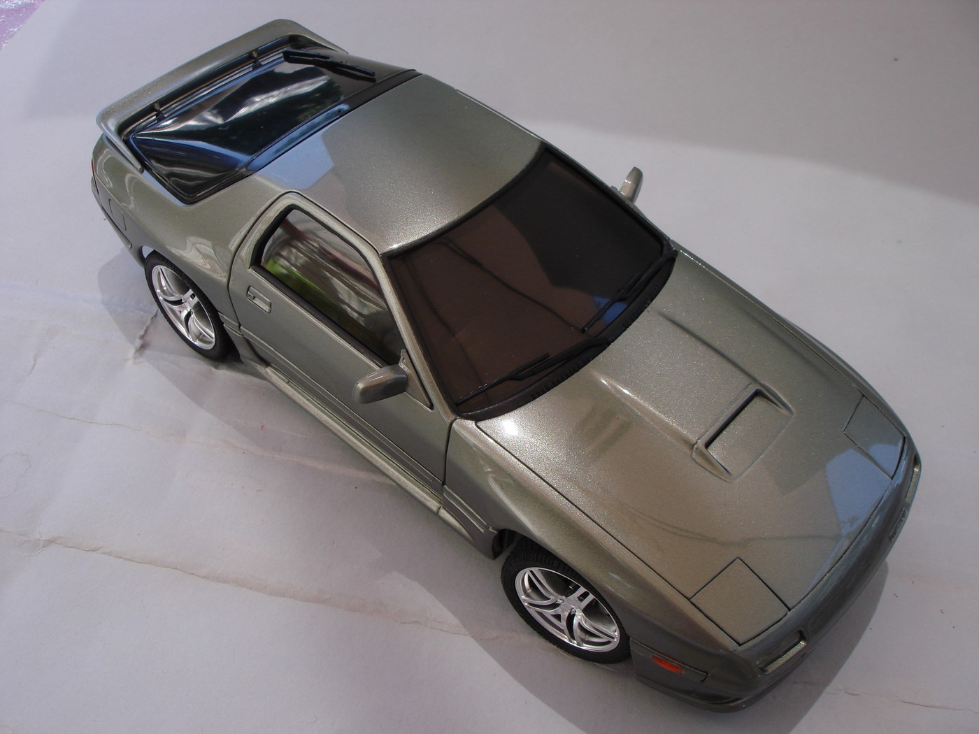 RX-7 PROJECT-12 008