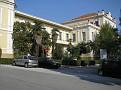 Hamidye Hospital ( Δημοτικό Νοσοκομείο Αγ. Δημήτριος)