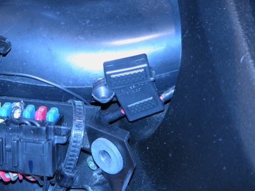 2003 Yamaha R6 Fuse Box Location : Scorpio alarm installation r messagenet