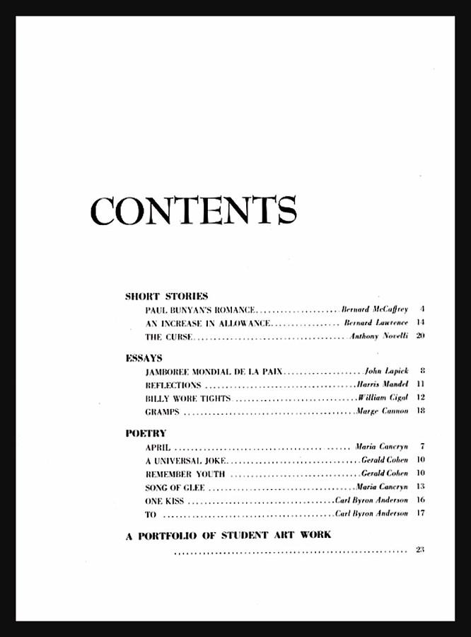 1948Yearbook 001b