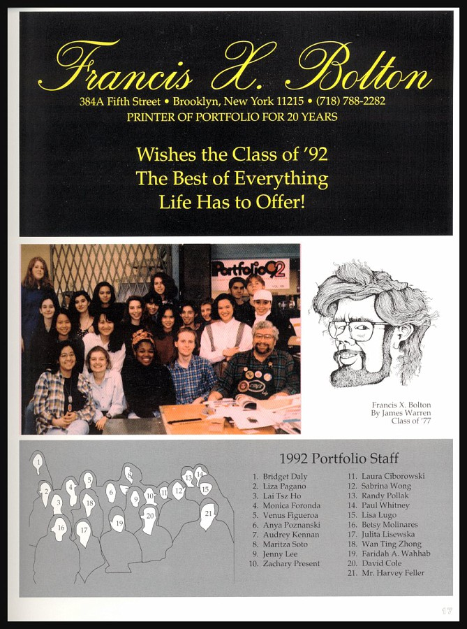 1992 Yearbook 016