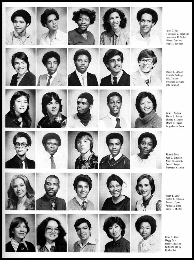 Cool 1980Yearbook257 Vi Hairstyles For Men Maxibearus
