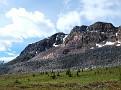 Crystal Ridge