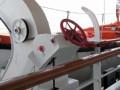 Premier Deck - Oceanic
