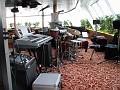 Puccini Ballroom
