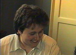 Debbie Panks