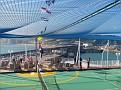 Deck 13, Basketball/Volleyball/Tennis - Norwegian Gem