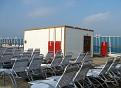 Sun Deck - Marquee Deck