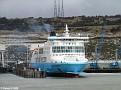 Maersk Dunkerque