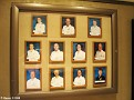Officers - Capt. Paul Brown, Formosa Deck