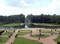 Chateau De La Roche004