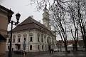 Kaunas 2011 (5) Town Hall