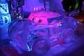 Ice Sculpture Festival Brugge (9)