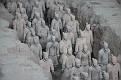 Xian Terracotta Army Xian (21)