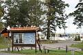 Svedanshamn (11)