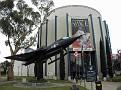 San Diego Nov2011 001.jpg