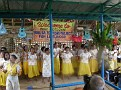 Philippines 2010 318.jpg