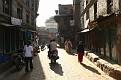 157-bhaktapur taumadhi square-img 6170