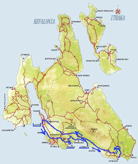 Map-Kef-007