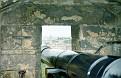 Edinburgh 2001 September 11 (2)